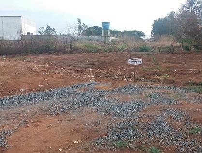Ver mais detalhes de Terreno com 0 Dormitórios  em MARTINS JORGE - Araguaína/TO