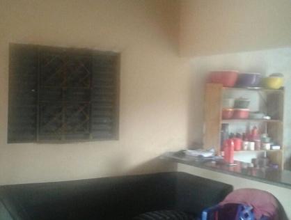 Ver mais detalhes de Casa com 3 Dormitórios  em JARDIM EUROPA - Araguaína/TO