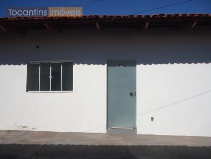 Ver mais detalhes de Casa com 0 Dormitórios  em BAIRRO SÃO JOÃO - Araguaína/TO