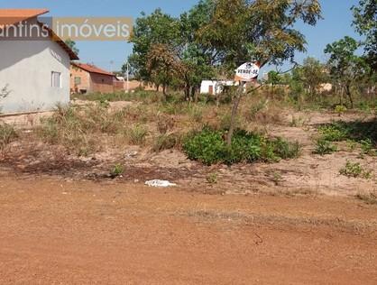 Ver mais detalhes de Terreno com 0 Dormitórios  em ARAGUAINA SUL - Araguaína/TO