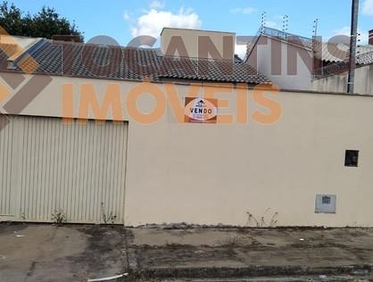 Ver mais detalhes de Casa com 2 Dormitórios  em JARDIM BOA SORTE - Araguaína/TO