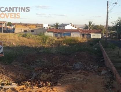 Ver mais detalhes de Terreno com 0 Dormitórios  em Jardim Filadélfia - Araguaína/TO