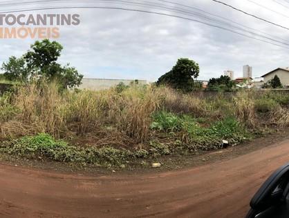 Ver mais detalhes de Terreno com 0 Dormitórios  em BEIRA LAGO - Araguaína/TO