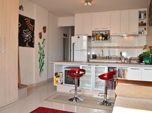 Ver mais detalhes de Apartamento com 1 Dormitórios  em Vila Leopoldina - São Paulo/SP