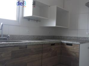 Ver mais detalhes de Apartamento com 2 Dormitórios  em Vila Pereira Barreto - São Paulo/SP