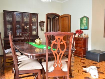 Ver mais detalhes de Casa com 6 Dormitórios  em Alto da Lapa - São Paulo/SP