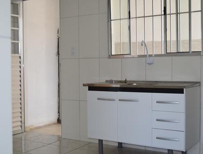 Ver mais detalhes de Apartamento com 1 Dormitórios  em Jardim Maristela - São Paulo/SP