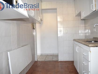 Ver mais detalhes de Apartamento com 2 Dormitórios  em Jardim Santa Mônica - São Paulo/SP