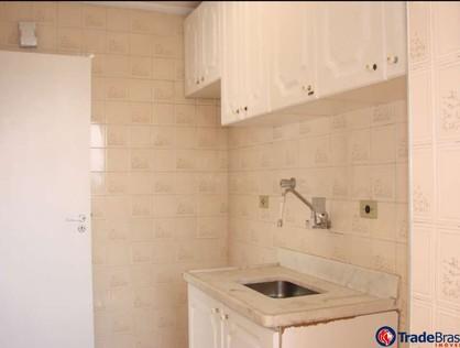 Ver mais detalhes de Apartamento com 3 Dormitórios  em Vila Mangalot - São Paulo/SP