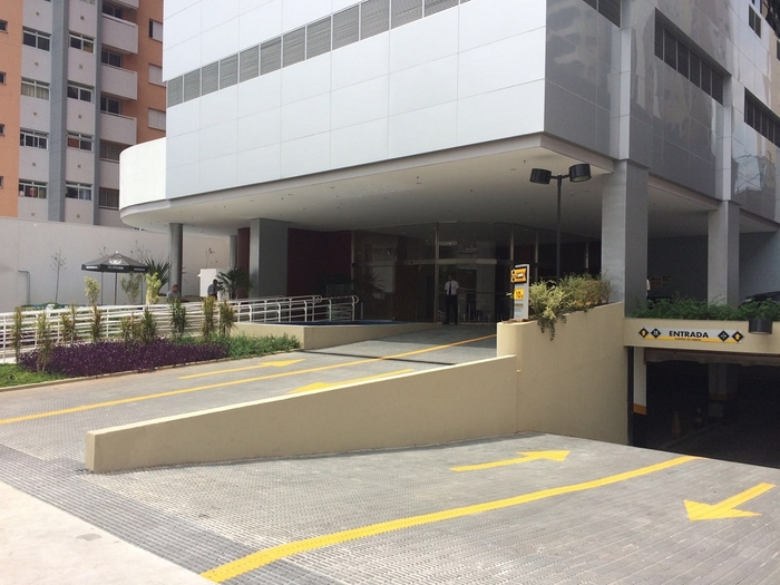 Vila Gomes Cardim