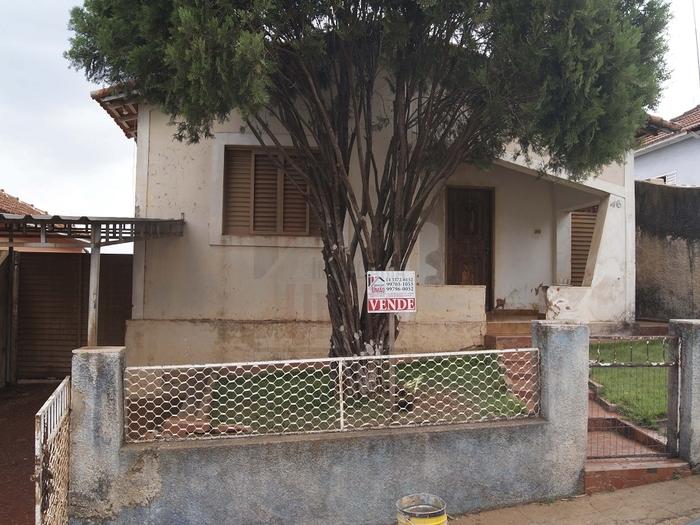 Vila Samaritana