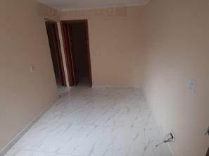 Ver mais detalhes de Apartamento com 2 Dormitórios  em Vila Prudente - São Paulo/SP
