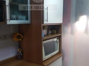Ver mais detalhes de Apartamento com 3 Dormitórios  em Vila Prudente - São Paulo/SP