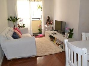 Ver mais detalhes de Casa com 3 Dormitórios  em Vila Bela - São Paulo/SP