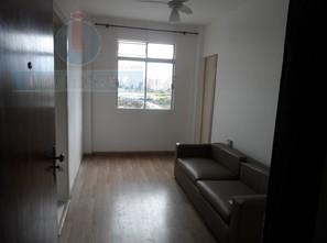Ver mais detalhes de Apartamento com 1 Dormitórios  em Vila Prudente - São Paulo/SP