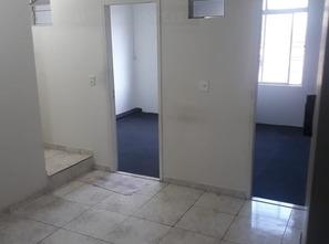 Ver mais detalhes de Apartamento com 2 Dormitórios  em Quinta da Paineira - São Paulo/SP