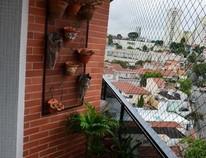 Vila Monumento
