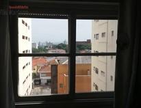 Planalto Paulista