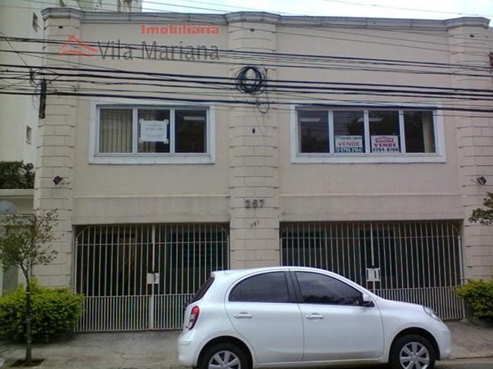 Vila Clementino