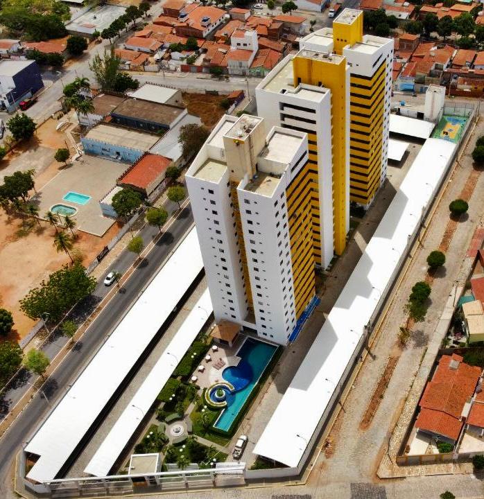 Alto de São Manoel