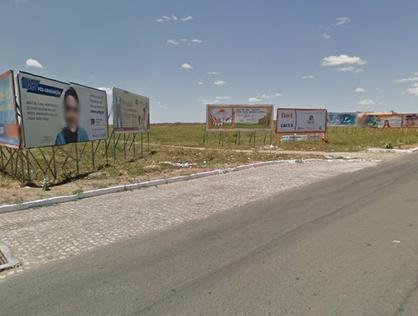 Ver mais detalhes de Terreno com 0 Dormitórios  em Nova Betânia - Mossoró/RN