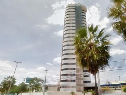Ver mais detalhes de Apartamento com 4 Dormitórios  em Nova Betânia - Mossoró/RN