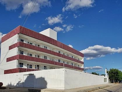 Ver mais detalhes de Apartamento com 2 Dormitórios  em Presidente Costa e Silva - Mossoró/RN