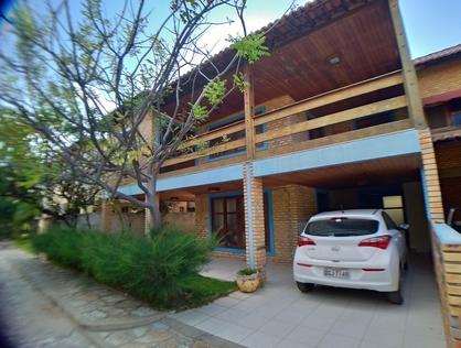 Ver mais detalhes de Casa com 3 Dormitórios  em Presidente Costa e Silva - Mossoró/RN