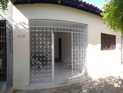Ver mais detalhes de Casa com 3 Dormitórios  em Boa Vista - Mossoró/RN