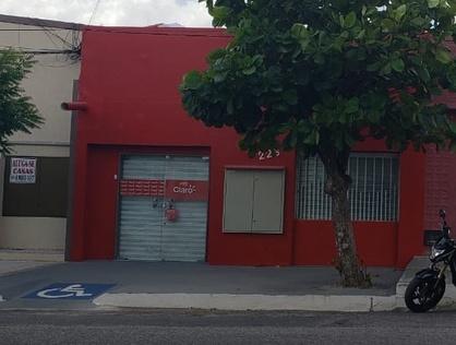 Ver mais detalhes de Comercial com 0 Dormitórios  em Nova Betânia - Mossoró/RN