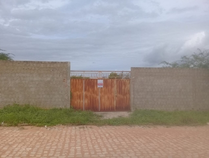 Ver mais detalhes de Terreno com 0 Dormitórios  em Planalto Treze de Maio - Mossoró/RN