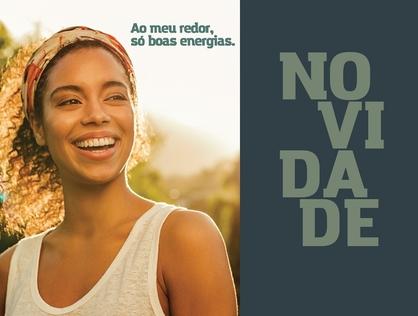 Ver mais detalhes de Apartamento com 3 Dormitórios  em Santo Antônio - Mossoró/RN