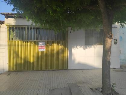 Ver mais detalhes de Casa com 2 Dormitórios  em Belo Horizonte - Mossoró/RN