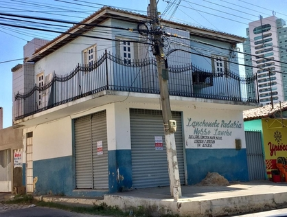 Ver mais detalhes de Casa com 2 Dormitórios  em Nova Betânia - Mossoró/RN