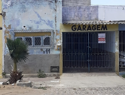 Ver mais detalhes de Casa com 3 Dormitórios  em Doze Anos - Mossoró/RN