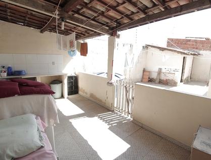 Ver mais detalhes de Casa com 6 Dormitórios  em Aeroporto - Mossoró/RN