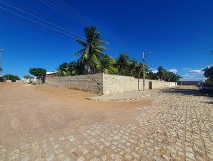 Ver mais detalhes de Terreno com 0 Dormitórios  em Presidente Costa e Silva - Mossoró/RN