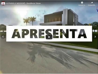 Ver mais detalhes de Casa com 3 Dormitórios  em Bela Vista - Mossoró/RN