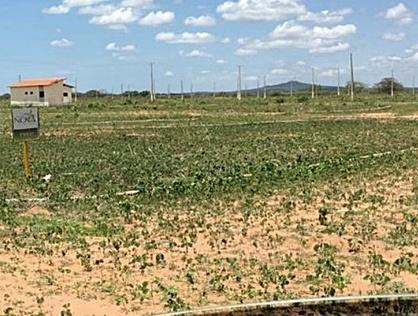 Ver mais detalhes de Terreno com 0 Dormitórios  em Abolição - Mossoró/RN