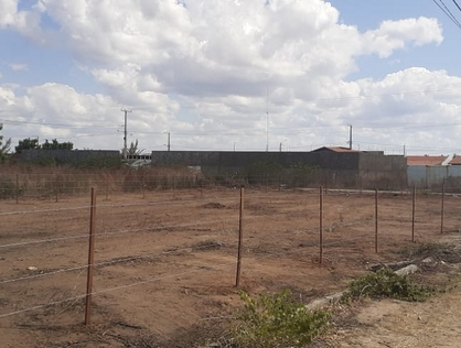 Ver mais detalhes de Terreno com 0 Dormitórios  em Nova Mossoró - Mossoró/RN