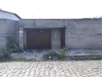 Ver mais detalhes de Casa com 1 Dormitórios  em Presidente Costa e Silva - Mossoró/RN
