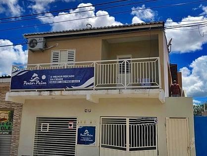 Ver mais detalhes de Casa com 8 Dormitórios  em Boa Vista - Mossoró/RN