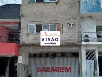 Ver mais detalhes de Comercial com 0 Dormitórios  em Bom Jardim - Mossoró/RN