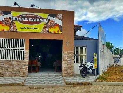 Ver mais detalhes de Comercial com 0 Dormitórios  em Alto do Sumaré - Mossoró/RN