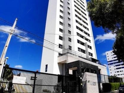 Ver mais detalhes de Apartamento com 3 Dormitórios  em Aeroporto - Mossoró/RN