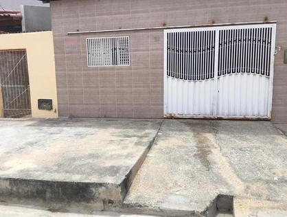 Ver mais detalhes de Casa com 6 Dormitórios  em Alto de São Manoel - Mossoró/RN