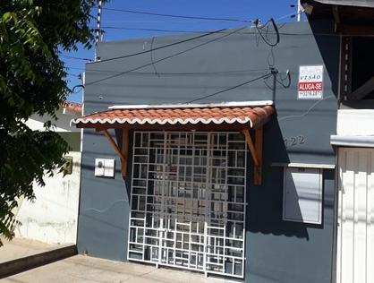 Ver mais detalhes de Comercial com 0 Dormitórios  em Rincão - Mossoró/RN