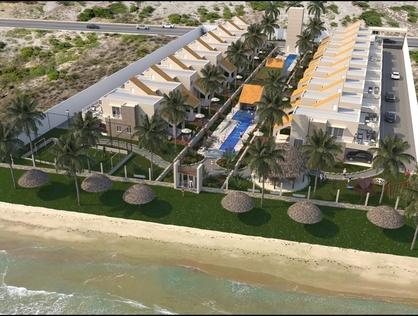 Ver mais detalhes de Casa com 4 Dormitórios  em Areias Alvas - Grossos/RN