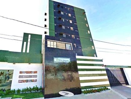 Ver mais detalhes de Apartamento com 2 Dormitórios  em Nova Betânia - Mossoró/RN