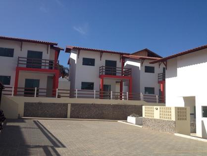 Ver mais detalhes de Casa com 3 Dormitórios  em Centro - Mossoró/RN